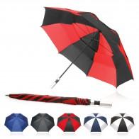 Shelta Strathgordon Umbrella