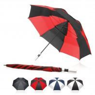 Umbrella 75cm Shelta Strathgordon