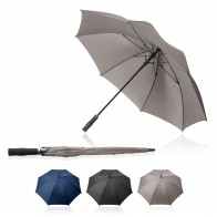 Umbrella 75cm Shelta Strathaven