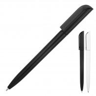 Plastic Pen Ballpoint Karl