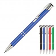 Pencil Mechanical Metal Executive Julia
