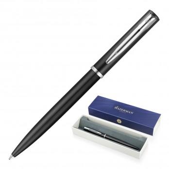 Waterman Allure Ballpoint Pen - Black CT