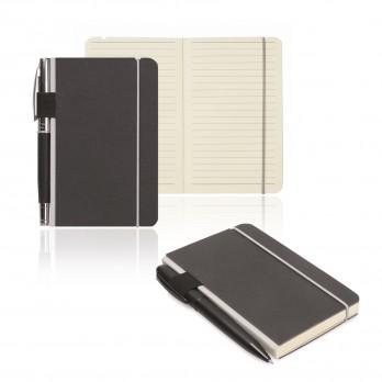 Notebook Journal A6