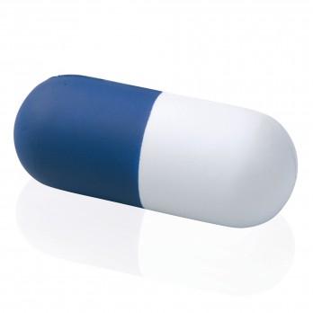 Stress Shape - Pill