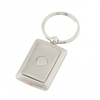 Key Light Keyring