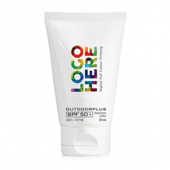 Australian Made Sunscreen SPF 50+ 35ml