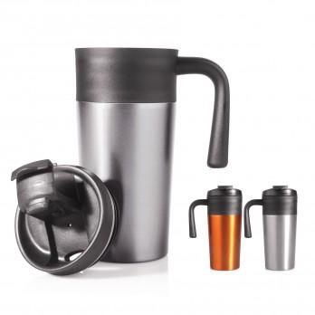 450ml Travel Mug