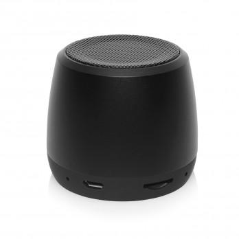 3W Bluetooth Speaker