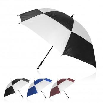 Umbrella Shelta Storm Busta