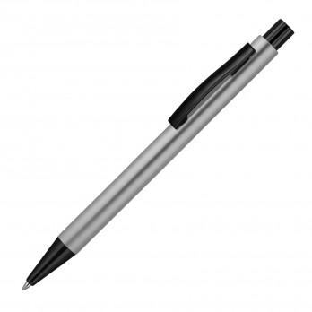 Michaela Plastic Metallic Ballpoint Pen