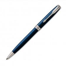 Parker Sonnet Ballpoint Pen - Blue CT