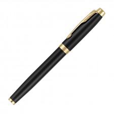 Parker IM Rollerball Pen - Black GT