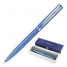 Waterman Allure Ballpoint Pen - Blue CT