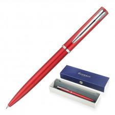 Waterman Allure Ballpoint Pen - Red CT