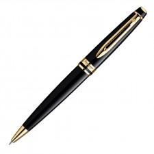 Waterman New Expert Ballpoint Pen