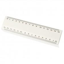 Ruler - 15cm