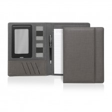 Milano Executive Tech A5 Compendium
