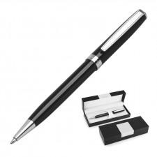 Metal Pen Ballpoint Derofe Connoisseur
