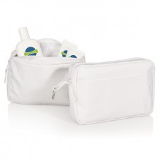 Sunscreen Bag - Large
