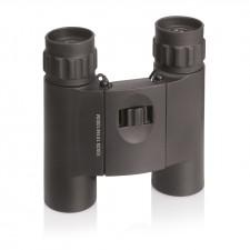 10x25mm Binocular