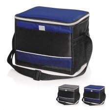 Cooler Bag 6L 6 Can