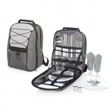 Picnic Backpack 4 Person