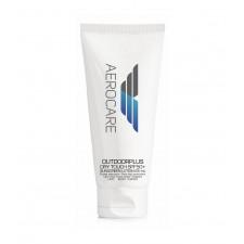 NEW Sunscreen SPF 50+ Australian Made 65ml