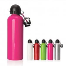 Bottle Aluminium 700ml