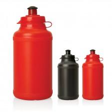Sports Bottle w/Flip Top Lid - 500ml