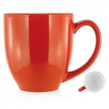 Ceramic Mug Deauville 440ml