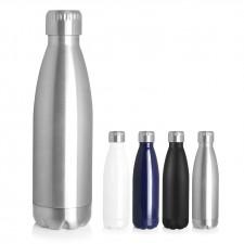 700ml Single Wall Stainless Bottle