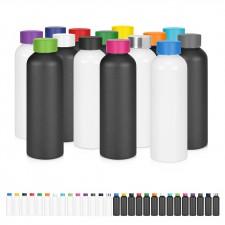 700ml Aluminium Drink Bottle