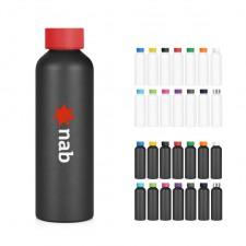 Bottle Aluminium 700ml