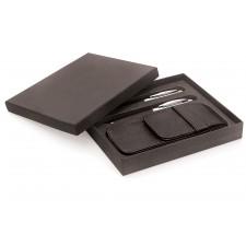 Pen Set Gift Box