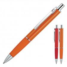 Metal Pen Ballpoint Executive Perugia