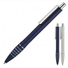 Metal Pen Ballpoint Executive Modena