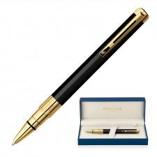 Waterman Perspective Ballpoint Pen