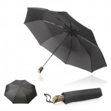 Umbrella 58cm Folding Shelta Executive
