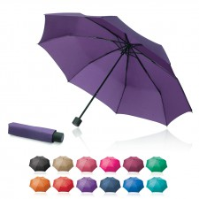 Umbrella 55cm Folding Shelta