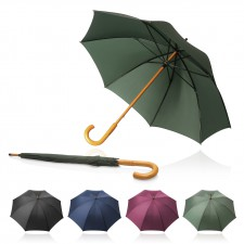 Shelta 60cm Executive Long Umbrella