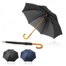 Umbrella 60cm Long Shelta Executive