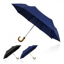 Umbrella 52cm Auto-open Shelta