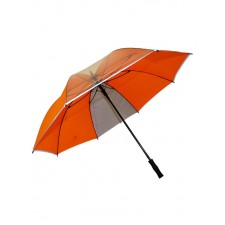 Umbrella HI-VIS Shelta