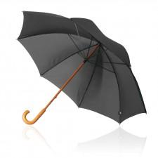 Umbrella 75cm Shelta Metropolitan