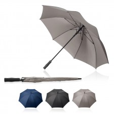 Shelta Strathaven Umbrella