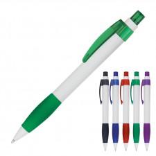 Plastic Pen Ballpoint Anton