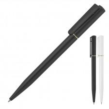Plastic Pen Ballpoint Aubrey