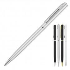 Valentino Matte Metal Ballpoint Pen