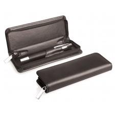 Pen Case PU Single