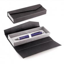 Jane Magnetic Closure Pen Gift Box